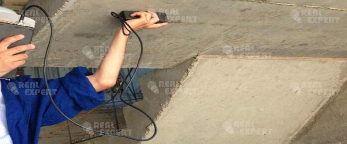 Эсперт строительно технической экспертизы