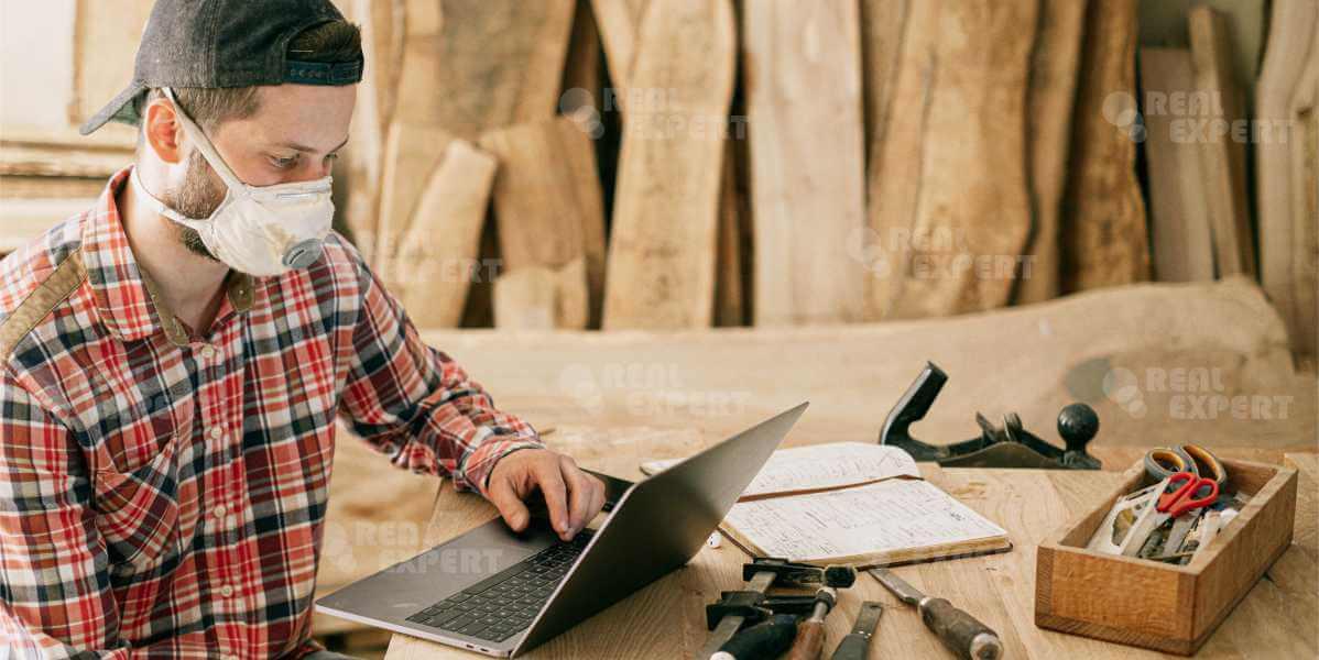 Частный технадзор с ежедневными отчетами онлайн