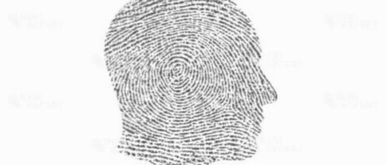 Криминалистическая экспертиза понятие и виды