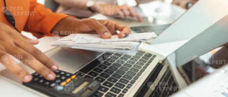 Аудит бухгалтерской финансовой отчетности в добровольном порядке