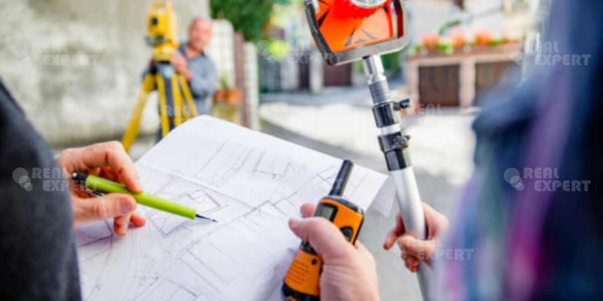 Сопровождение проектов строительства