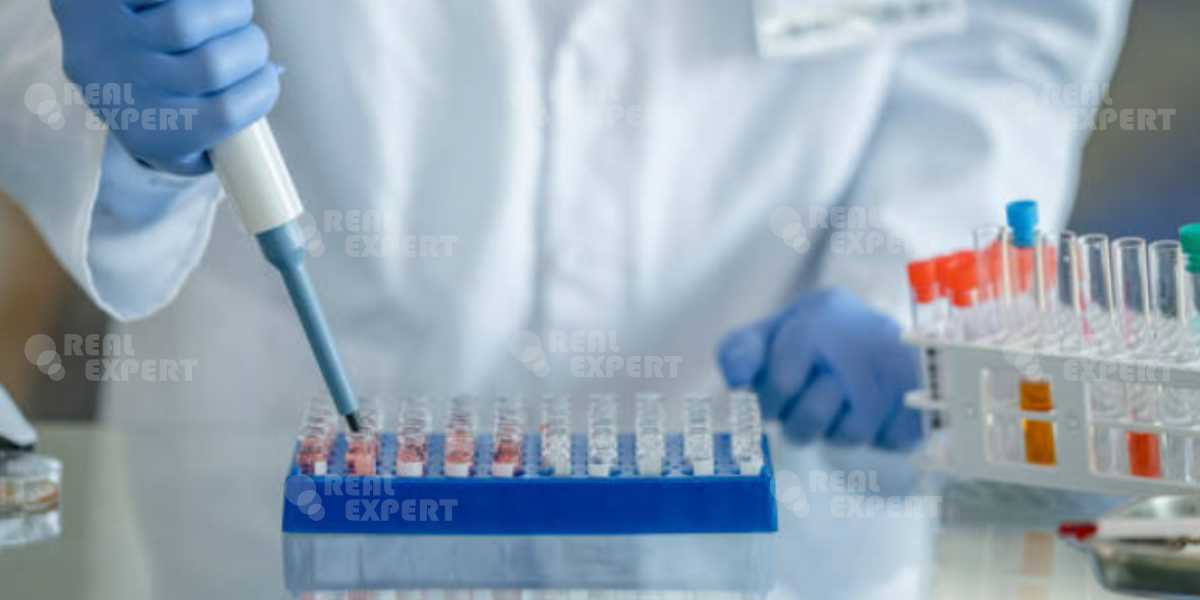 Криминалистические исследования поручаются биологам