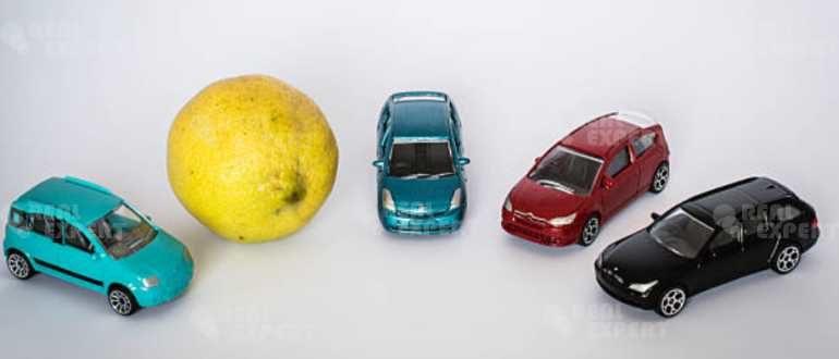 Криминалистическая экспертиза автомобиля