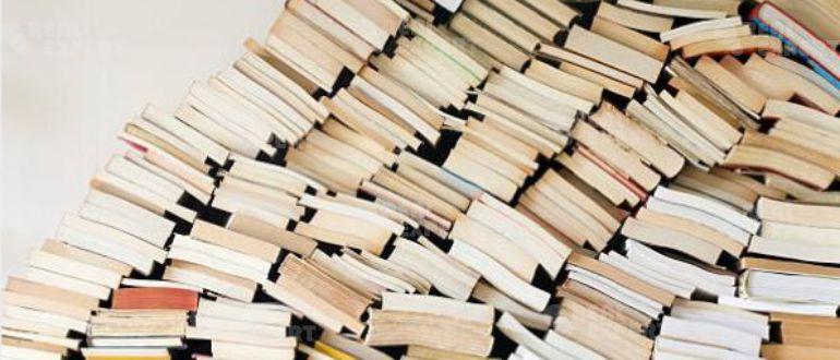 неормы и законы для технико криминалистической экспертизы документов