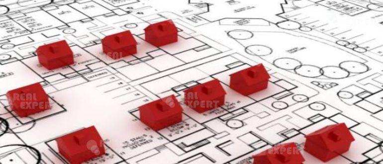 Договор с техническим заказчиком в строительстве и стоимость его услуг
