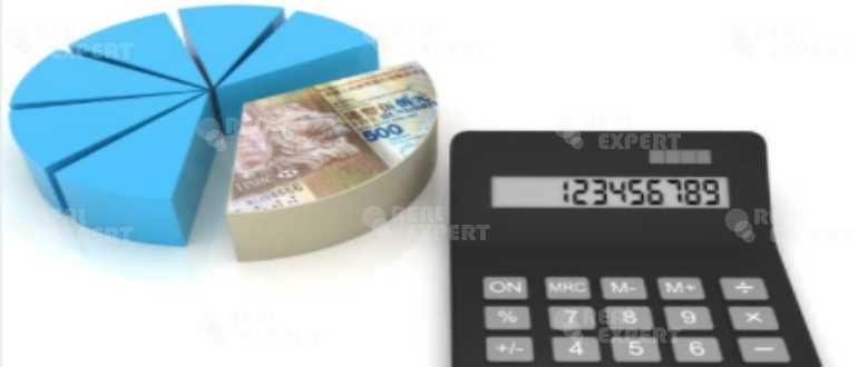 Аудит доходов и расходов на предприятии
