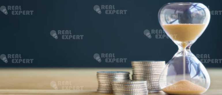 Финансовые результаты и вложения